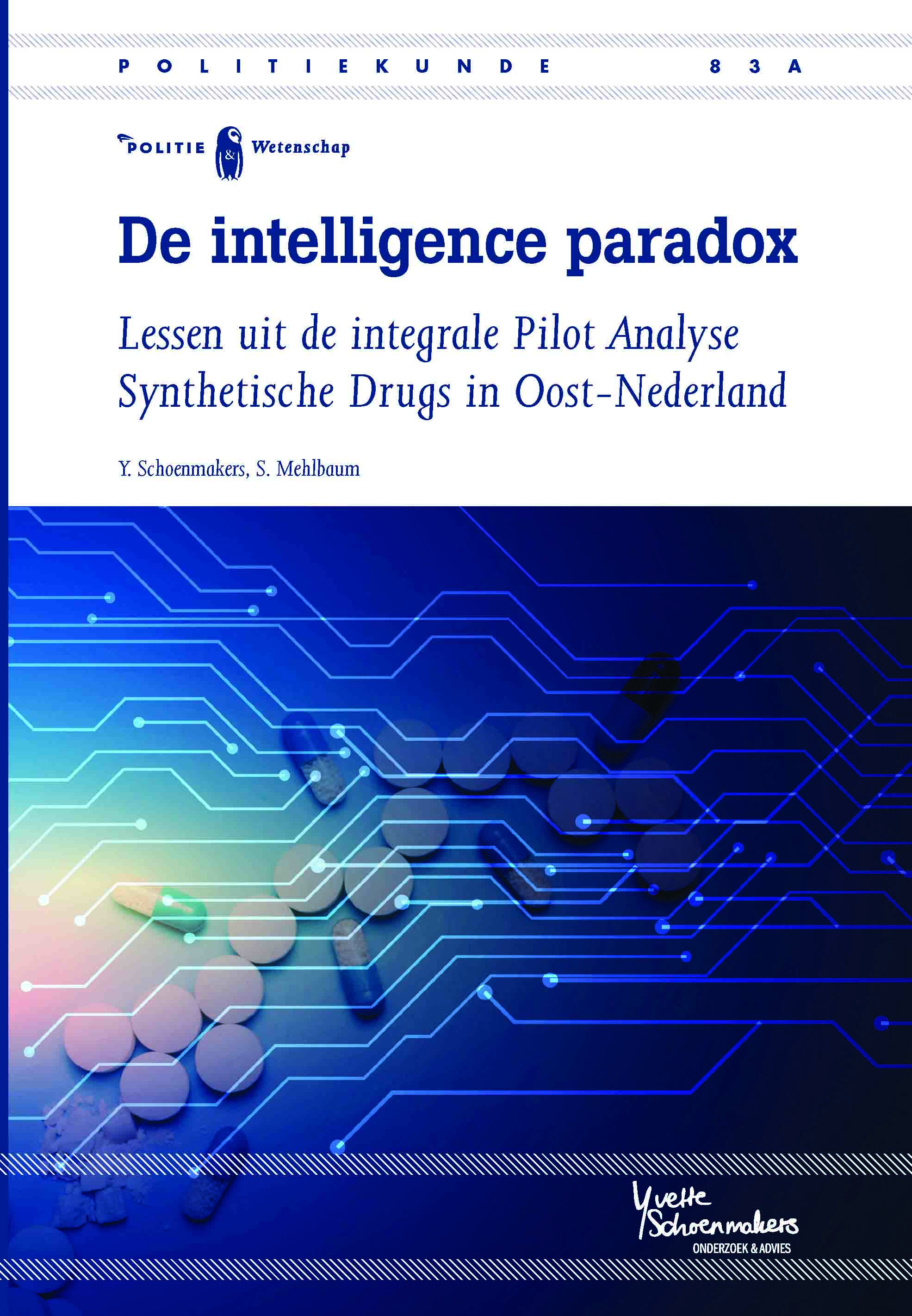 De Intelligence Paradox